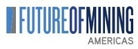 Future of Mining Americas logo