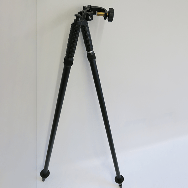 bipod-for-reach-rs_2