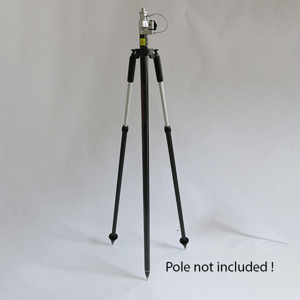bipod-for-reach-rs_8
